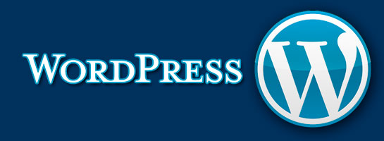 Curso WordPress BH – Crie o seu site com WordPress 2015