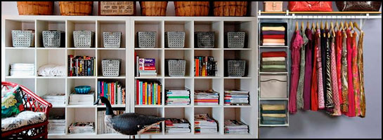 Image result for personal organizers imagens